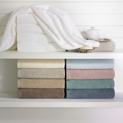 Jubillee Towel Collection