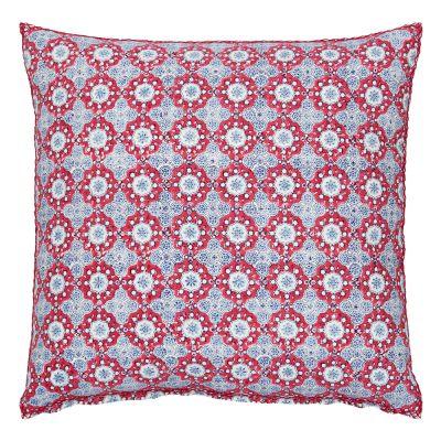 Juby Decorative Pillow