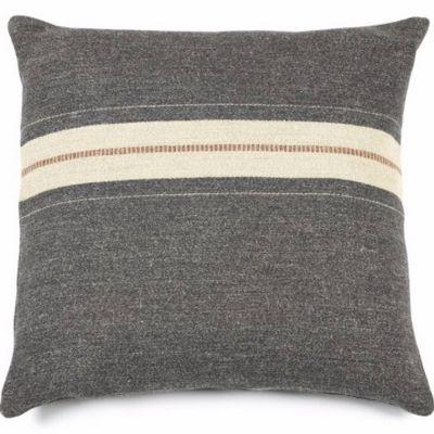 Luc Decorative Pillow