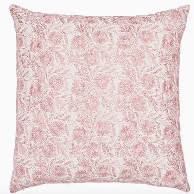 Kahala Decorative Pillow