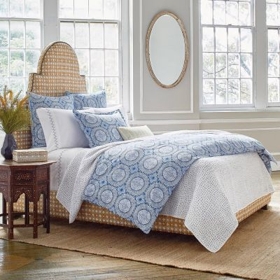 Kala Bed Collection
