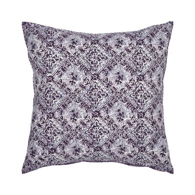 Kanha Decorative Pillow by John Robshaw