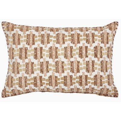 Kanta Decorative Pillow