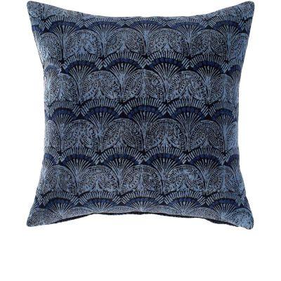 Kesa Decorative Pillow