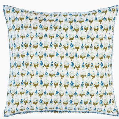 Kiki Decorative Pillow