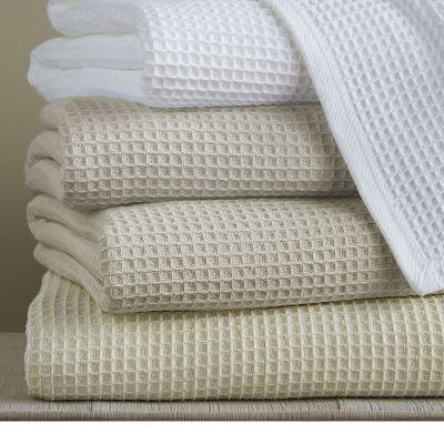 Kingston Blankets by Sferra