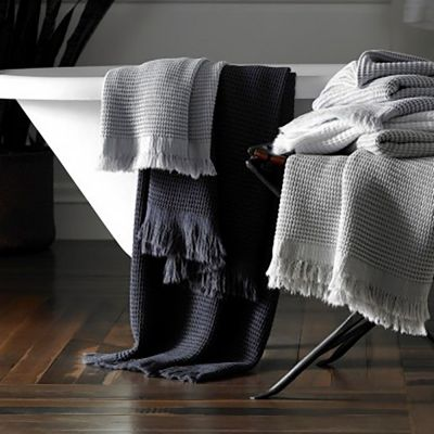 Kiran Towels by Matouk