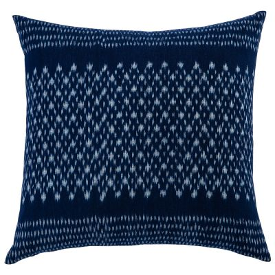 Koccha Euro Decorative Pillow