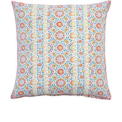 """Kusuma Decorative Pillow (20x20"""")"""