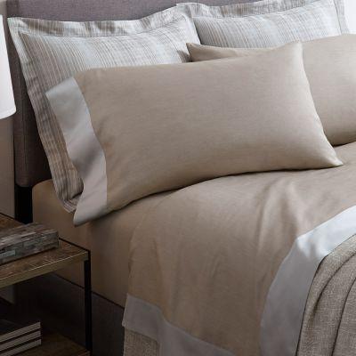 Larro Bluefin w. Posetti Bedding