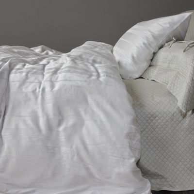Duvet Cover & Pillowcase