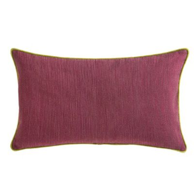 Leonor Pillow Frontside