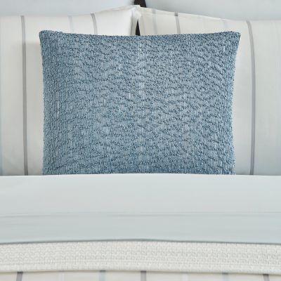 Lesina Decorative Pillow