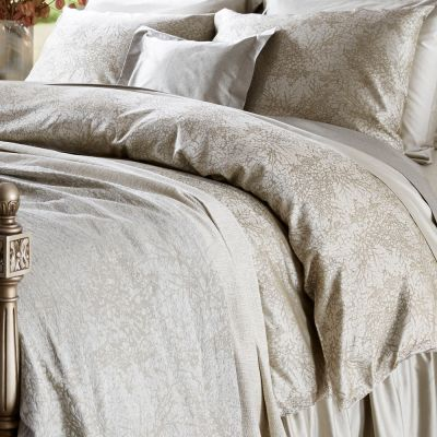 Livenza Duvet Cover & Shams