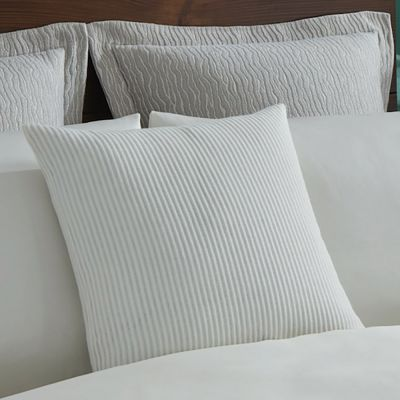 Lucca Decorative Pillow by Sferra