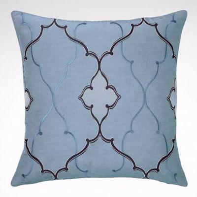 Luna Decorative Pillow