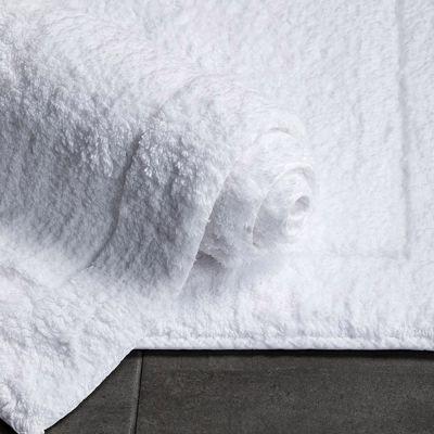 Maestro Bath Rugs