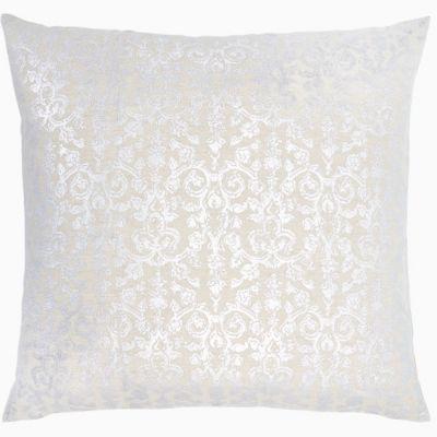Manika Decorative Pillow