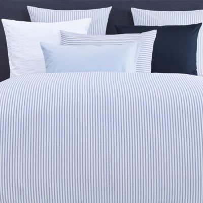 Maritim Duvet Cover & Shams