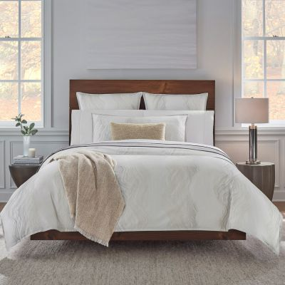 Melba Duvet Cover & Shams by Sferra