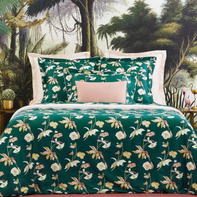 Miami Bedding Collection