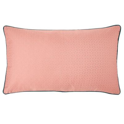 Decorative Pillows Bed Brass Bed Fine Linens