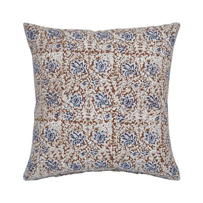 Modana Decorative Pillow by John Robshaw