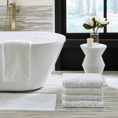 Moresco Bath Collection
