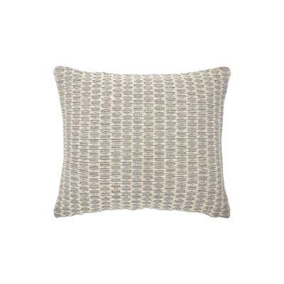 Naddhi Decorative Pillow by John Robshaw