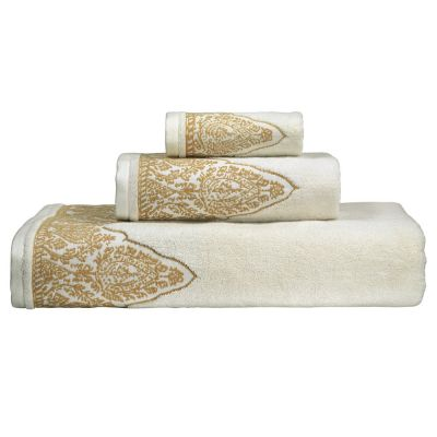 Nadir Towels by John Robshaw