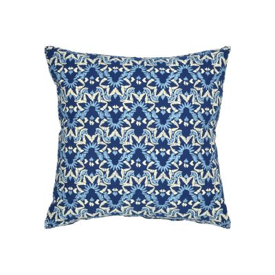 Nadita Decorative Pillow by John Robshaw