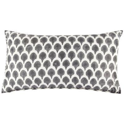 Nadole Bolster Decorative Pillow