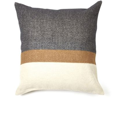 Nash Stripe Pillow