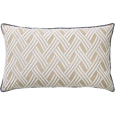 Naussica Decorative Pillow