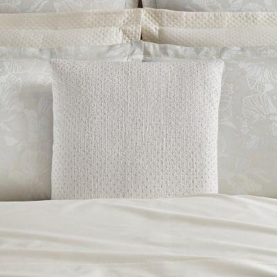 Nemi Decorative Pillow