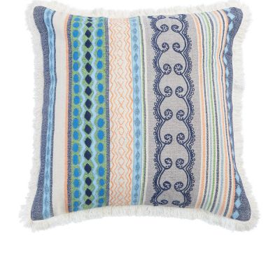 "Netu Euro Decorative Pillow (26x26"")"