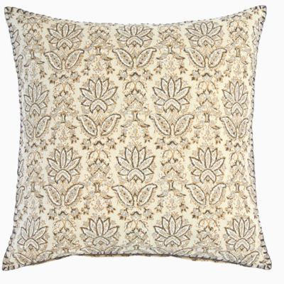 Ninna Decorative Pillow