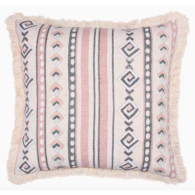 Nippana Decorative Pillow