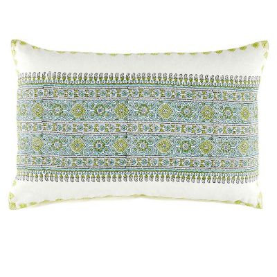 Nipuna Boudoir Pillow