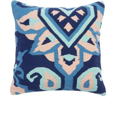 "Niyata Decorative Pillow (20x20"")"
