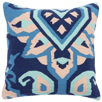 "Niyata Decorative Pillow (20x20"")"