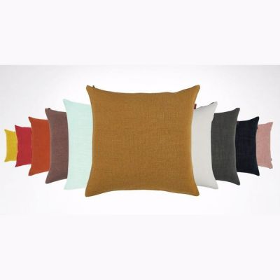 Nomade Pillows by Iosis 40% OFF