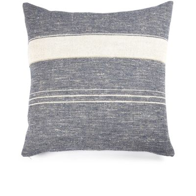 North Sea Decorative Pillow