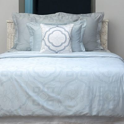 Odyssee Bedding Collection