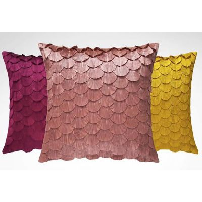 Ombelle Decorative Pillows