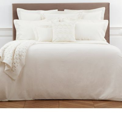 Ombrelle Bedding Collection