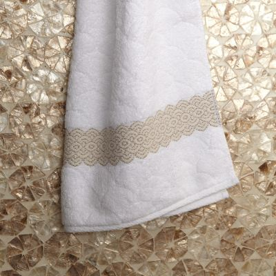 Ombrelle Towels