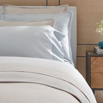 Opelle Bedding Collection