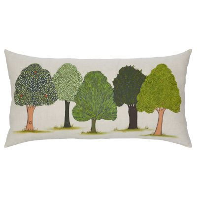 Orchard Bolster