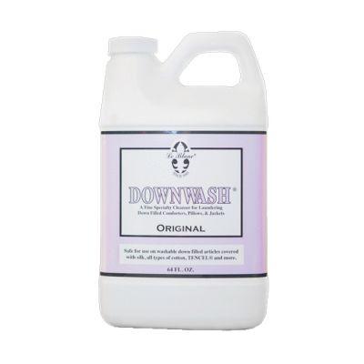 Orginial Fragrance